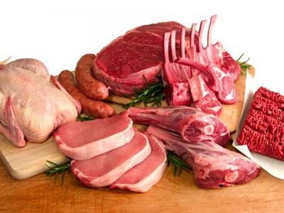Makanan Yang Tidak Boleh Dikonsumsi Penderita Miom