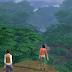 Confira o primeiro teaser do Aventuras na Selva