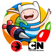 bloons-adventure-time-td-apk