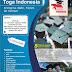 Ingin Kost Sekaligus Mendapatkan Program Pengembangan Diri? segera mendaftar di Rumah Belajar Toga Indonesia