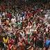 Com homenagem a Marielle Franco, Mangueira vence carnaval do Rio