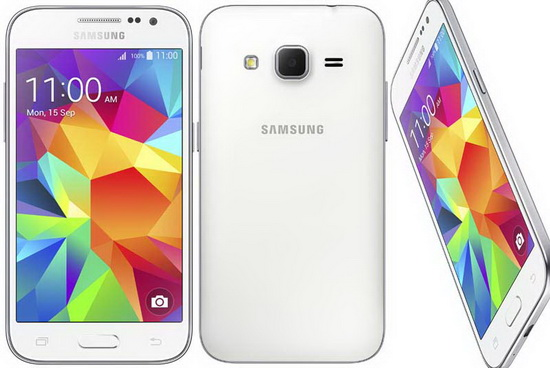 how to download free music on samsung galaxy core
