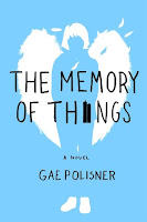 https://www.goodreads.com/book/show/28220960-the-memory-of-things