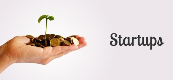 Startup Sukses Dimulai dari Kerjasama 3 Pihak Utama Ini Lho