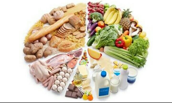 Cara Hidup Sehat agar Terhindar dari Berbagai Macam Penyakit