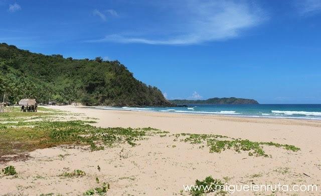 Duli-Beach-Palawan-norte