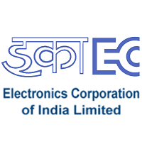 ECIL Graduate Engineer Trainee Previous Papers PDF Download