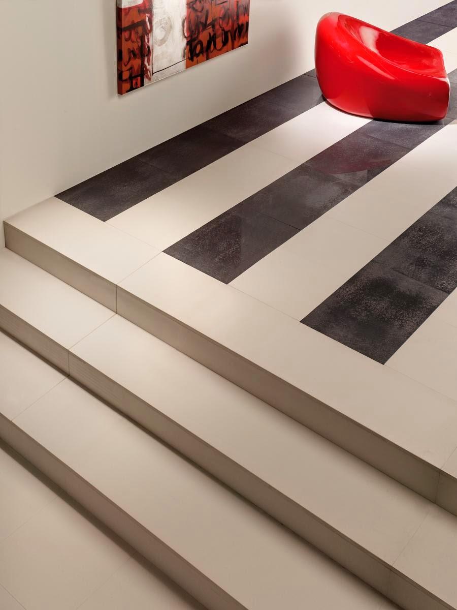 Claves para elegir la mejor escalera ya sabeis algo ms sobre escaleras fandeluxe Images