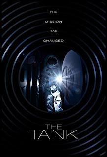 Download Film The Tank (2017) HDRip Subtitle Indonesia