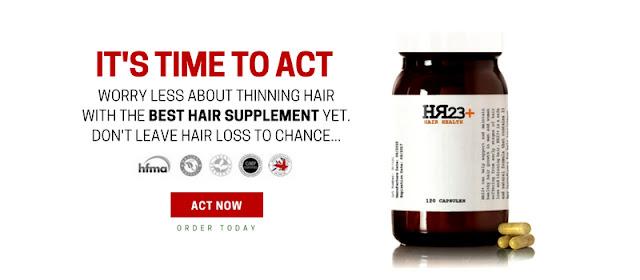 http://www.hairrestore23.com/Supplement-for-Hair-Loss-in-Men-s/1885.htm