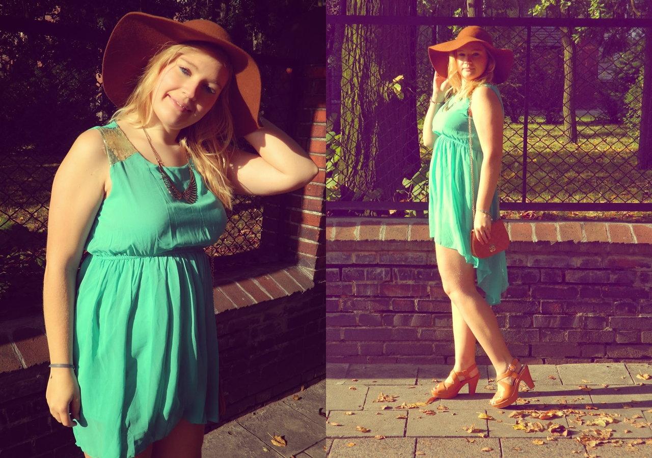 letnia-sukienka