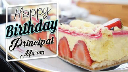 Best Birthday Wishes | Quotes | Messages and Images for English and Chemistry Teacher