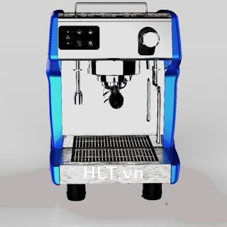 Máy pha cà phê Seaco