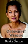 http://www.lulu.com/shop/donita-ganzon/overnight-woman/hardcover/product-2707864.html