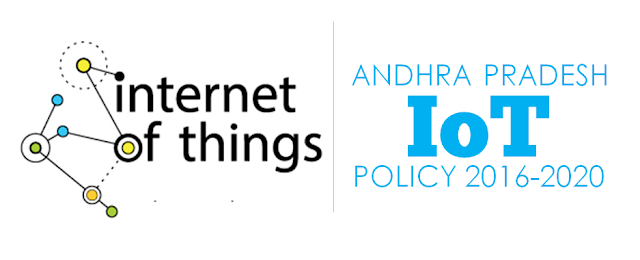 iot policy