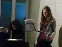 scuola_musica_napoli_emmemusica_canto