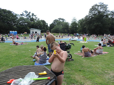 southampton common splashpark