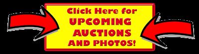http://www.bostwickauction.com/p/auction.html
