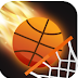 Dunk Hit Game Crack, Tips, Tricks & Cheat Code