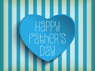 Happy father day image