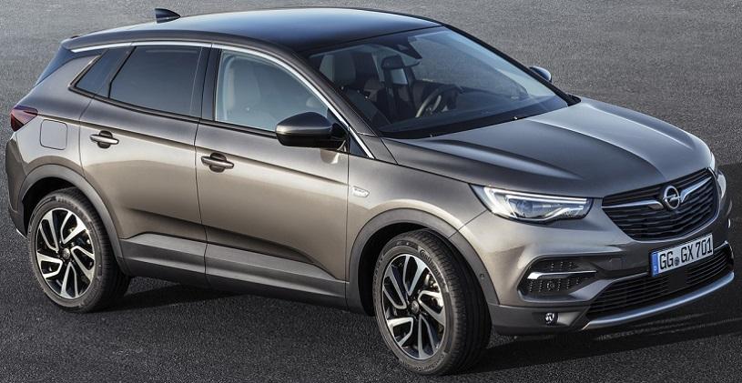 Opel-Grandland-X-yorumlar