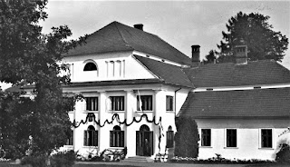 Moszczanica 1934