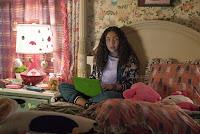 Marvel's Runaways Allegra Acosta Image 13 (14)