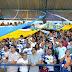 Copa Estado: Jacobina duela com Atlântico por vaga na semifinal