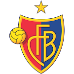 Recent Complete List of FC Basel Roster 2016-2017 Players Name Jersey Shirt Numbers Squad - Position