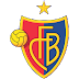 Daftar Skuad Pemain FC Basel 2017/2018