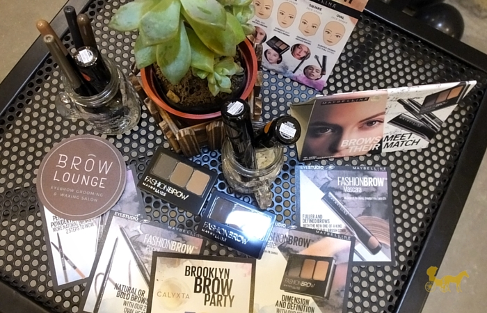 brooklyn-brow-party-calyxta-maybelline-tunnl-makati-10