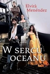 http://lubimyczytac.pl/ksiazka/304421/w-sercu-oceanu