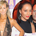 SCANDAL: Details shows that Mel B and her estranged husband Stephen Belafonte had a threesome with Lady Victoria Hervey