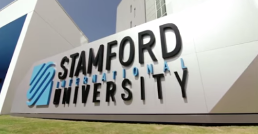 stamford international inc Stamford international inc case solution,stamford international inc case analysis, stamford international inc case study solution, management is struggling to meet the consensus quarterly earnings per share numbers.