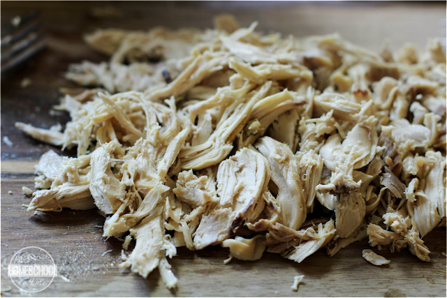 tender-moist-whole-chicken-cooked-in-the-instapot-in=under-30-minutes