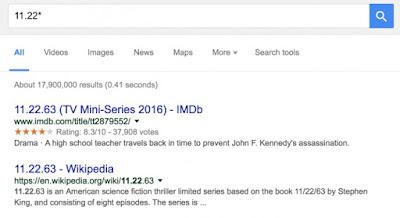 googleda nasıl arama yapılır