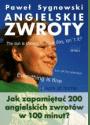 http://www.nexto.pl/ebooki/angielskie_zwroty_p91776.xml?pid=18150