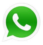 WhatsApp Messenger App 2018