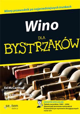 Wino dla Bystrzaków