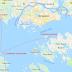 Jadwal Kapal Ferry Kukup Malaysia- Tanjung Balai Pulau Karimun – Sekupang Pulau Batam