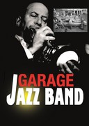 Garage Jazz Band