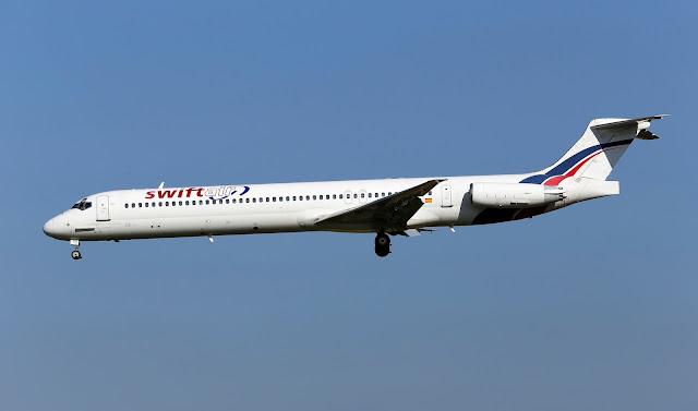 Cezayir Uçak Biletleri