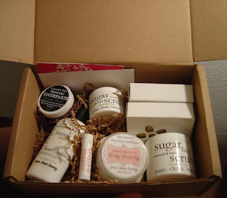 Heaven's Honey Box May 2016.jpeg
