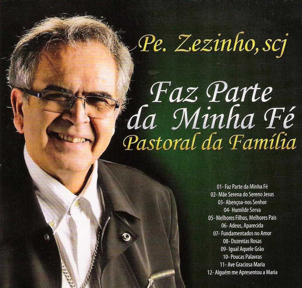 DESCULPA ZEZINHO BAIXAR MUSICA MAE PE