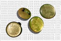 PIN KUNINGAN HARGA | HARGA PIN KUNINGAN JAKARTA | BIKIN PIN KUNINGAN JAKARTA | PIN KUJANG KUNINGAN | PIN KORPRI KUNINGAN | KERAJINAN PIN KUNINGAN