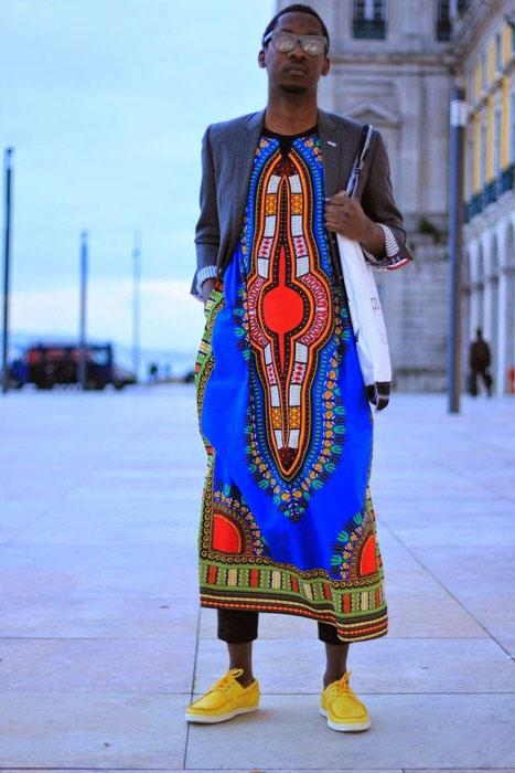 stylish male ankara designs (5)