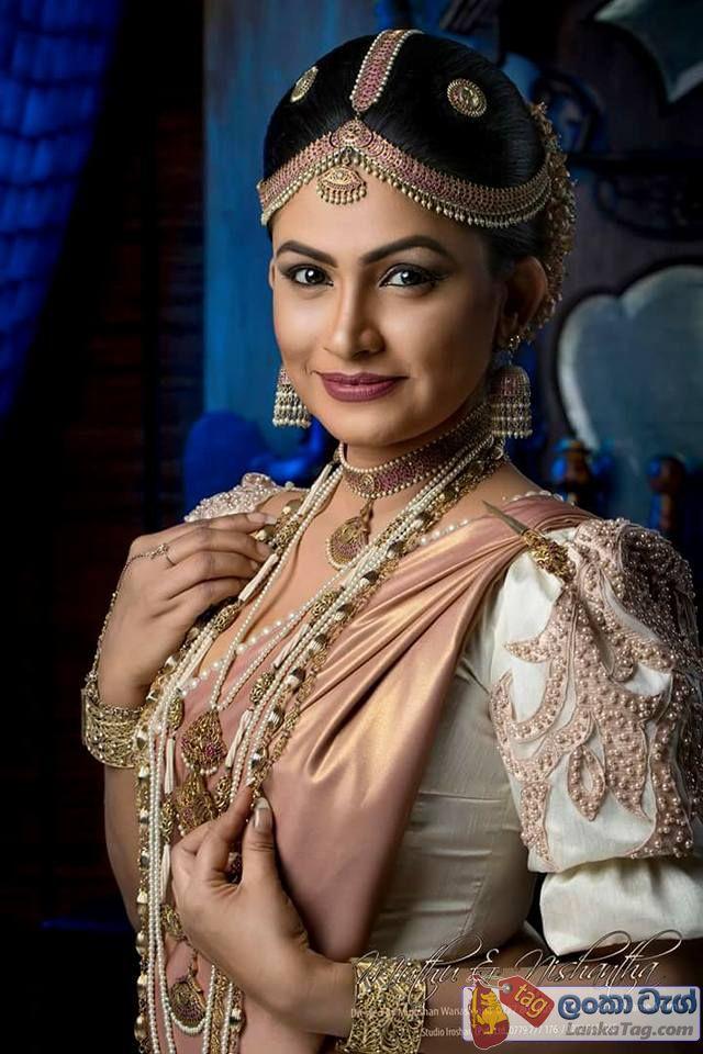 muthu tharanga wedding pre shoot kandyan