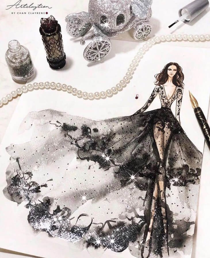 04-Chan-Clayrene-Fashion-Drawings-www-designstack-co
