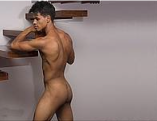 cam 4 gay latini 23