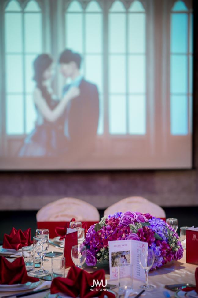富城閣宴會莊園,婚攝,婚禮攝影,婚禮紀錄,JWu WEDDING,富城閣宴會莊園婚攝